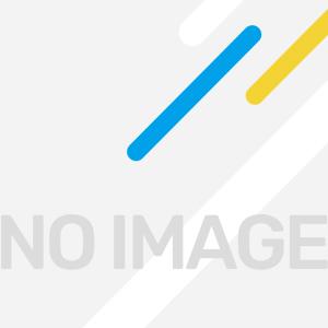 画像:【中止】既卒者向け八代圏域企業(事業所)就職面談会 のサムネイル