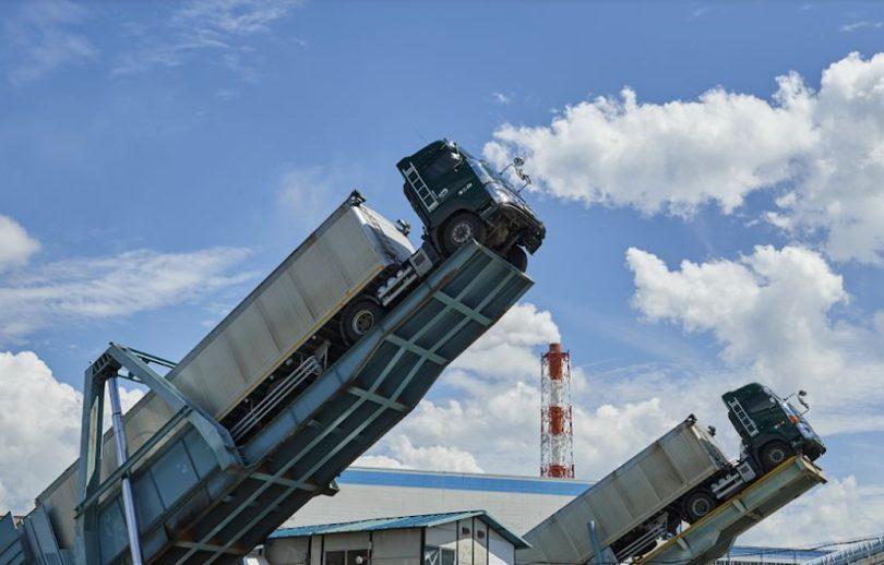 画像:松木産業株式会社 のサムネイル