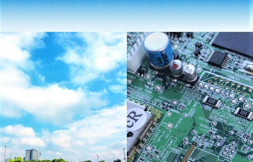 画像:日本資源興業 のサムネイル